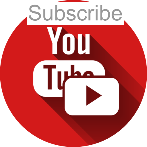Buying YouTube Subscribers fast delivery